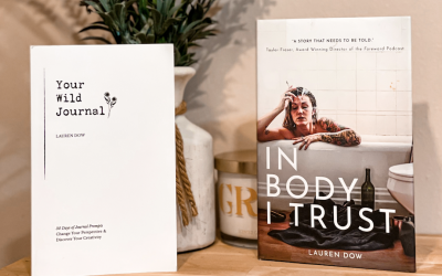In Body I Trust – Now Available for Preorder!